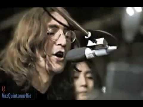 The Beatles - Maxwell Silver Hammer [Versión Satánica]