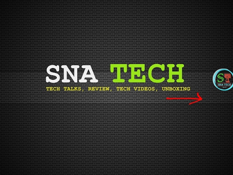 Live Chat With SNA TECH Team.