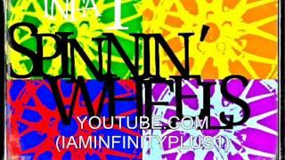 Infa 1 - Spinnin Wheels