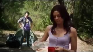 фильм Приманка канибала ужасы