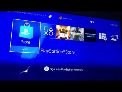How To Fix PS4 That Will Not Read A Disc!