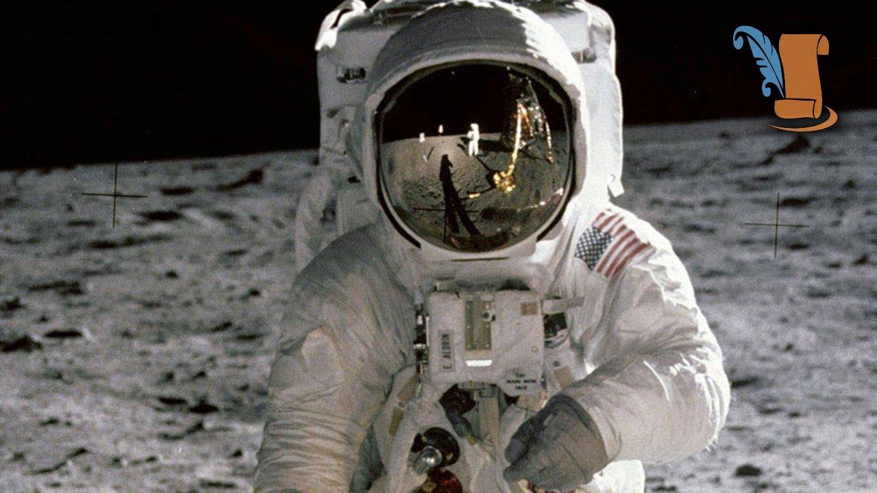 apollo 11 nasa transcript moon landing - photo #41