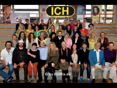 Hannes Höller Schirnertage