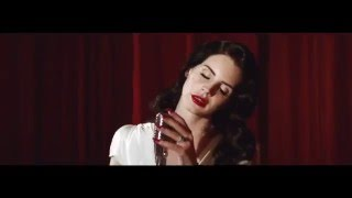 Repeat youtube video Lana Del Rey - Burning Desire (Alternate Version)