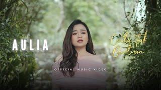 Download AULIA - Cinta Tak Bertuan | Official Music Video