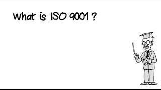 第1章 ISO 規格の解説 -