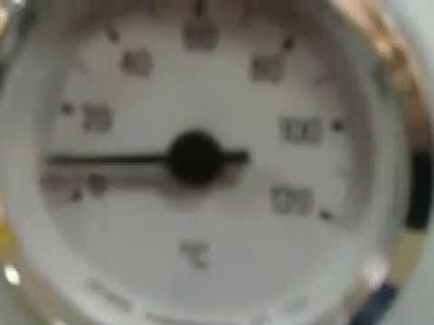 Котлы напольные газовые Siberia