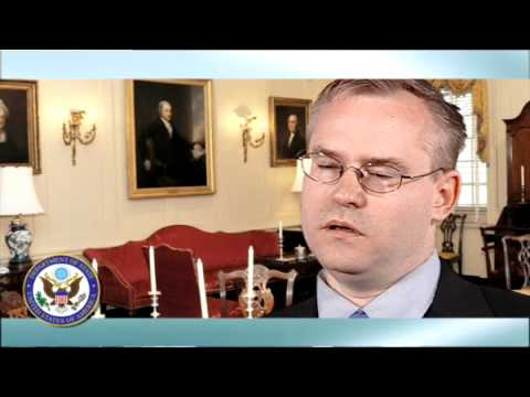 consular-officer-mobley-describes-his-overseas-experiences-in-the-foreign-service