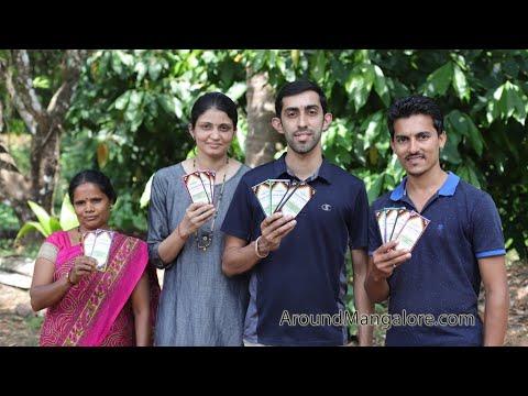 0 - Cocoa Śvādaḥ - Anuttama Products - Farm to Bar - Dark Chocolate Makers
