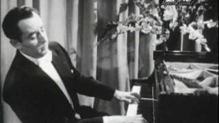 Who is Jakob Gimpel? | Know more about Jakob Gimpel - Pianist | Who born on April 16 | Top videos