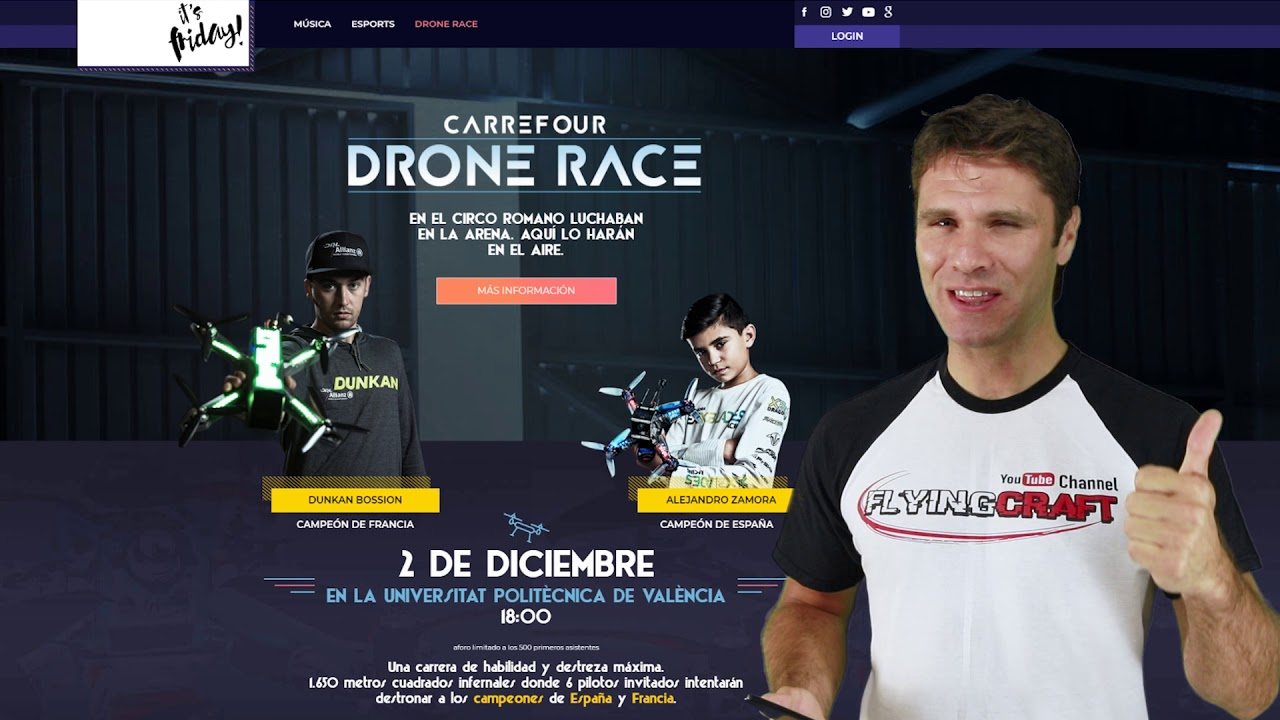 Promotion dronex pro price in qatar, avis drone a camera pas cher