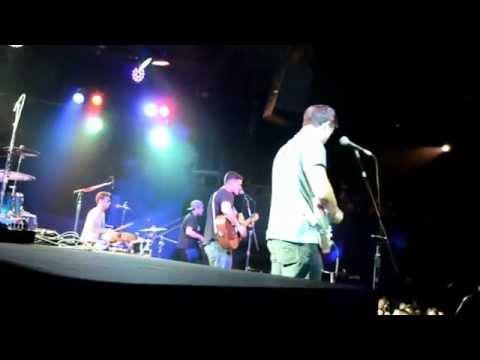 Sam Johnson Live @ The Catalyst (FULL SET) 2015