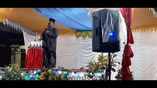 Download Mp3 Dakwah Aceh Tgk,yusri Puteh Vol 2...
