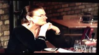 Deal with it- part 2( Kim and Phyllis)