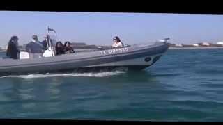 De nouveaux bateaux de location pour la saison 2015 chez Rent My Boat