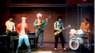 Kajagoogoo too shy official video