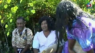 SAMOA ENTERTAINMENT - Faleaitu (Sula Toga ) Subscribe for more videos