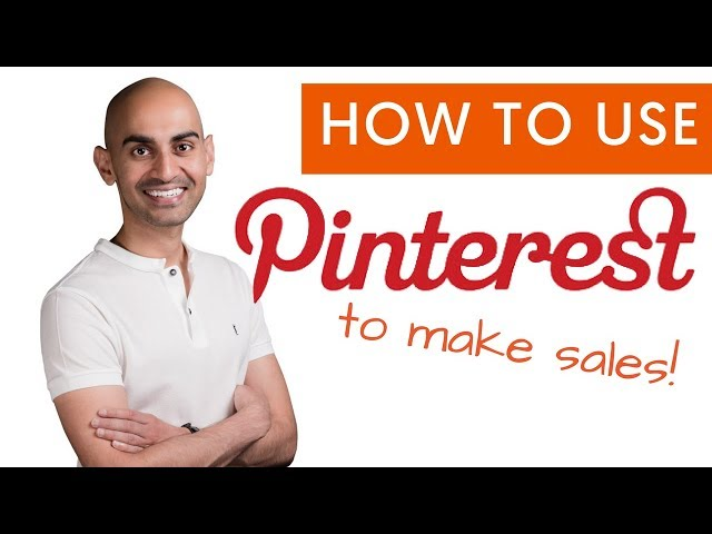 ef48330a942d How I Got 1.7 Million Pin Views to My Pinterest Account