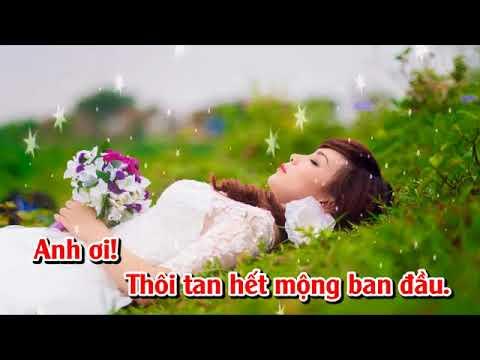 Xac Phao Nha Ai Karaoke