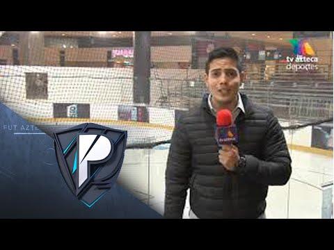 Azteca Deportes | Campeonato Mundial de Hockey