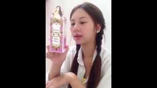 Blossom Base Littlebabycream ฺBy Pockyming Thumbnail