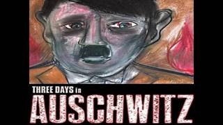 Eric Clapton   Three Days In Auschwitz 2015
