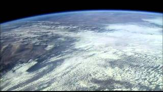 Планета земля 1. Русский трейлер