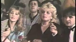 Saban Saulic - Ne Placi Duso - (Live) - (Sarajevo 1985)
