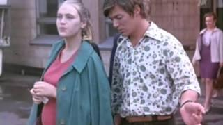 Антрацит (Мосфильм, 1971 г.)