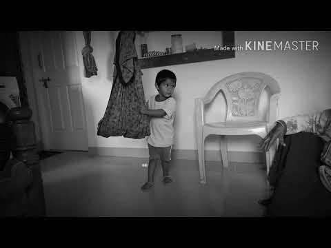 Varshini - Jolali Jolali song