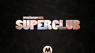 CHYMERA - WISH  SUPERCLUB