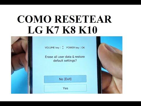 Lg Cookie Kp501 Unlock Code Free