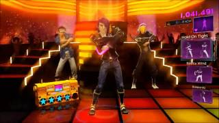 Dance Central Ride On Rico Bernasconi Ange Feat Filatov Karas FANMADE