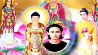 Phật Giáo Hòa Hảo Ban Đại Diện Tp.HCM, Thuyết Giảng lần 91.