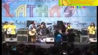 Video Musik Lagu Dangdut Utami Dewi Fortuna   Lagu Santai   Monata Lathas Pekalongan