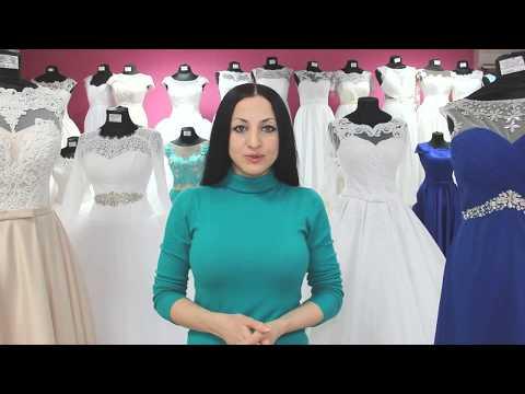Вопрос: Как открыть свадебный салон?