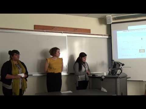 FIMI Presentation
