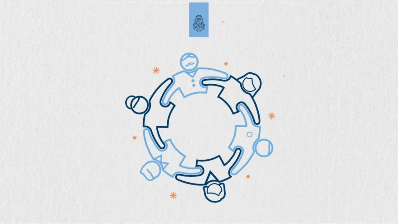 Evaluación institucional ¿Sabes por qué este proceso es de gran IMPORTANCIA para toda Universidad?