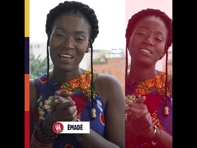 C'est la vie ! - Emadé VS Ndiaye Ciré #RatangaFamily