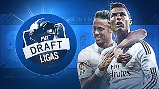 PENALTI BOBO  ! - FIFA 17 FUT DRAFT