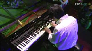 The End Of The World (Live) - Kim Kwang Min