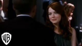 Crazy, Stupid, Love -- Jacob Meets Hannah