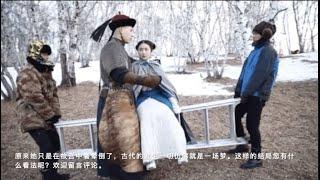 薔薇之恋 薔薇のために 第32話