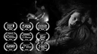 Last Night (2018) 4k Screener