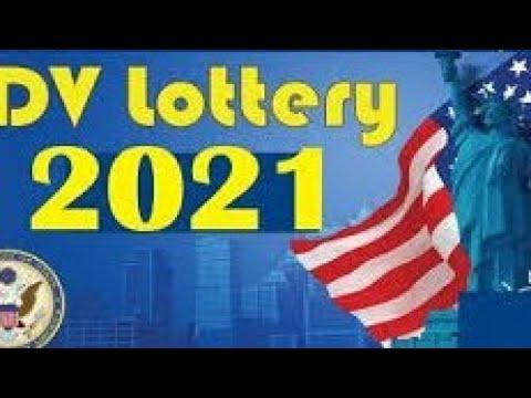 !!!!СРОЧНО!!!! ВЫШЛИ СРОКИ ПОДАЧИ И НОВЫЕ  ПРАВИЛА ЛОТЕРЕИ ГРИН КАРТ DV 2021(DV LOTTERY 2021)