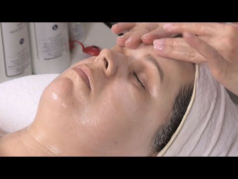 A Sensitive, Delicate Skin Treatment With Allergies
