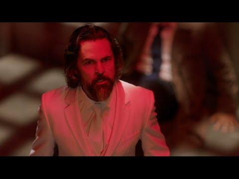 Кадры из фильма Сверхъестественное - 13 сезон 14 серия