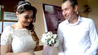 Свадьба Юлии и Максима (полная версия)