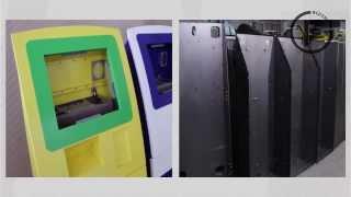 вендинговое оборудование(, 2013-11-30T05:11:45.000Z)