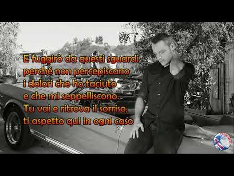 Tiziano Ferro - Il mestiere della vita (con testo)